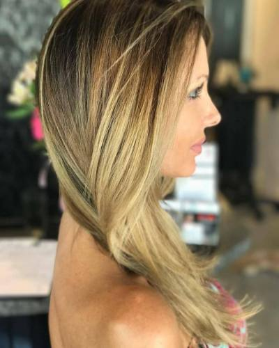 dark-blonde-beauty-Benjamin-Kyle-Salon-Cocoa-FL