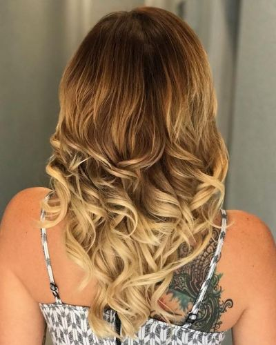 tape-in-hair-extensions-Benjamin-Kyle-Salon-Cocoa-FL